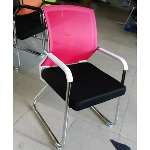 Low Price Boardroom Conference Mesh Office Chair For