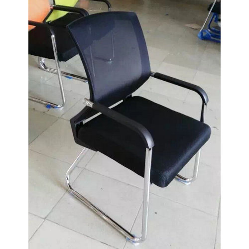 Low Price Boardroom Conference Mesh Office Chair Reception