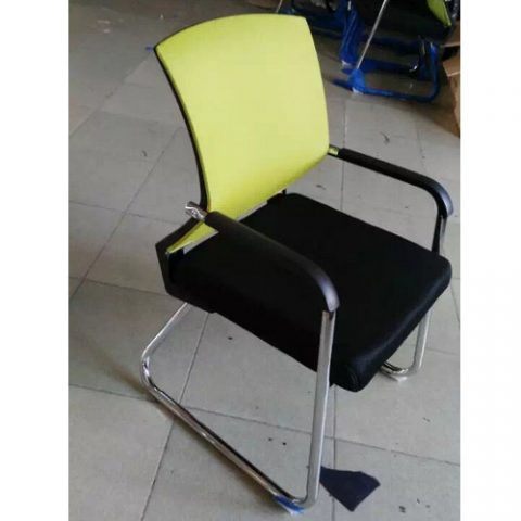 New Design Swivel Reception Counter Chairs Multifunctional