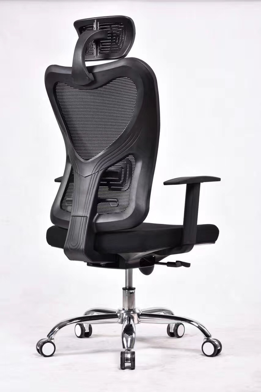 High Quality Executive Ergonomic Office Chair High Back