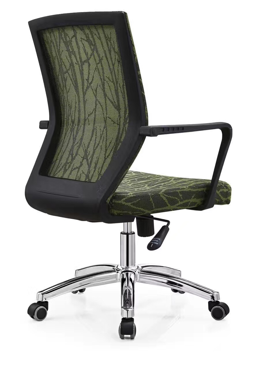 Wholesale Conference Room Chairs