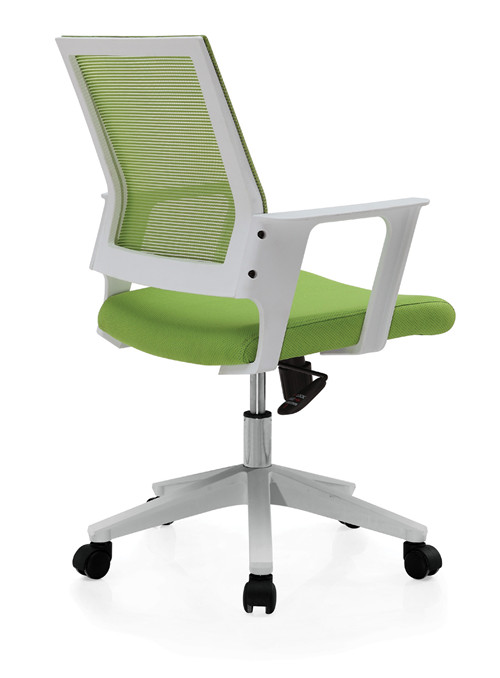 Modern Fashionable And Comfortable Mesh Office Staff Chair