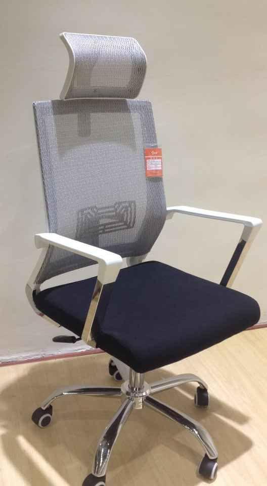 Best Strong Quality Comfort Seating Luxury Ergonomic Staff