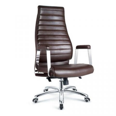 luxury office chairs leather. China Supplier High Quality Metal Promotional Luxury Fancy Office Chairs Back Leather Director Computer Chair