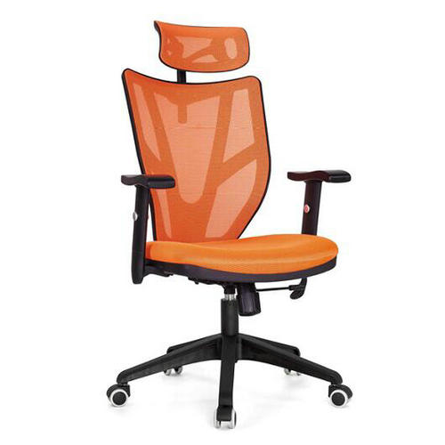 Surprising Most Comfortable Ergonomic Design Adjustable Mesh Office Gmtry Best Dining Table And Chair Ideas Images Gmtryco