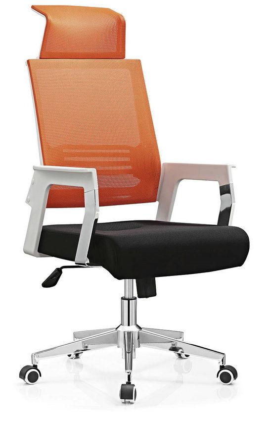 Awe Inspiring Low Price Comfortable Mesh Fabric Ergonomic Best Gaming Inzonedesignstudio Interior Chair Design Inzonedesignstudiocom