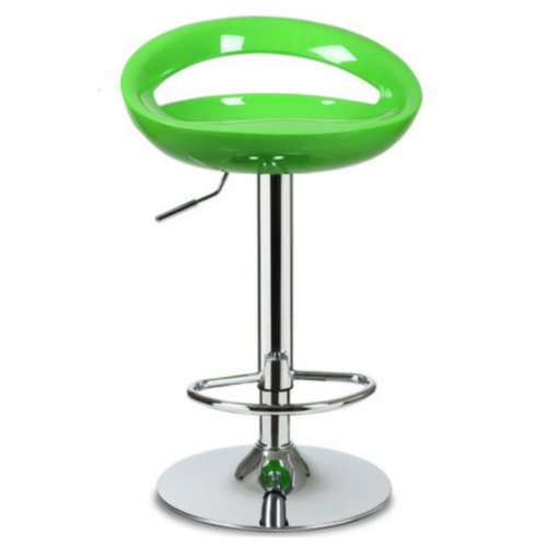 Excellent Cheap Commercial Plastic Adjustable Lounge Bar Stool Swivel Pdpeps Interior Chair Design Pdpepsorg