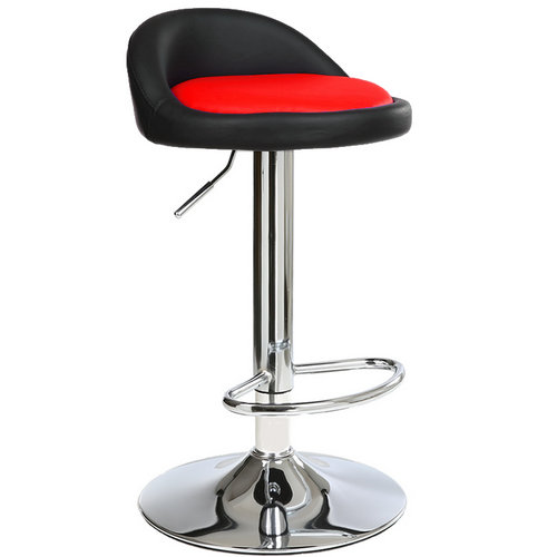 3 Bar Stools High Seat Chairs Adjustable Swivel Counter: High Quaility Swivel Adjustable Bar Stools Wholesale Bar