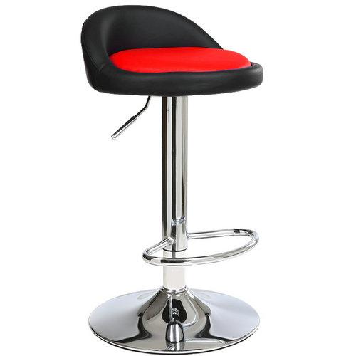 Cheap Wholesale Furniture: High Quaility Swivel Adjustable Bar Stools Wholesale Bar