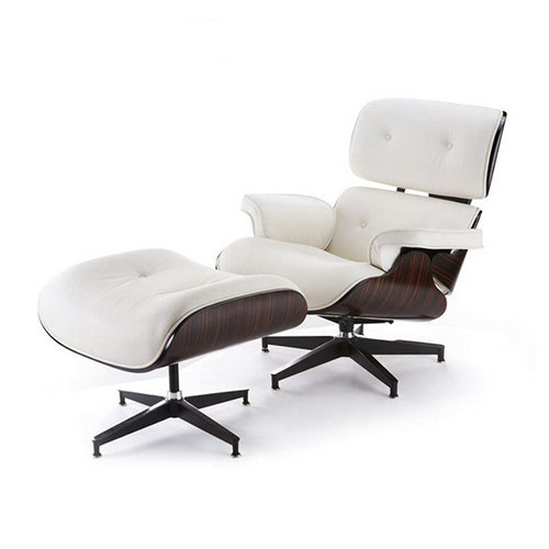 Luxury Modern Living Room Furniture Antique Eames Relax