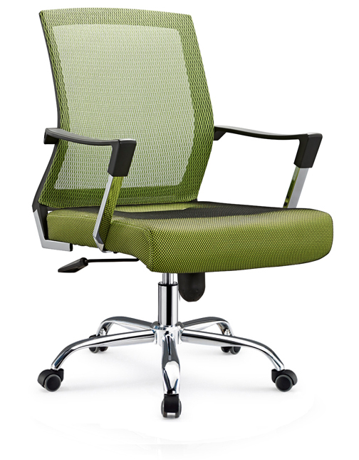 Commercial Office Furniture Made In