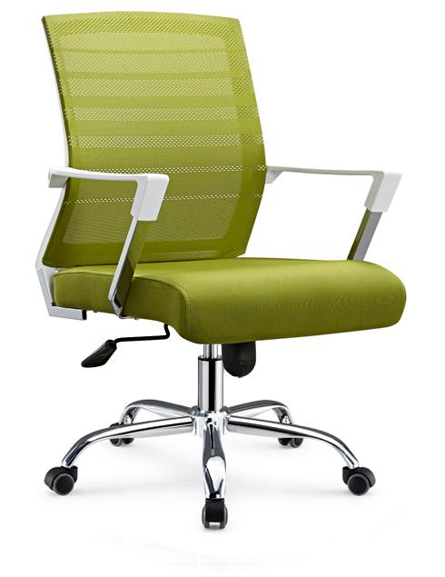 Commercial Office Furniture Made In China Mesh Design
