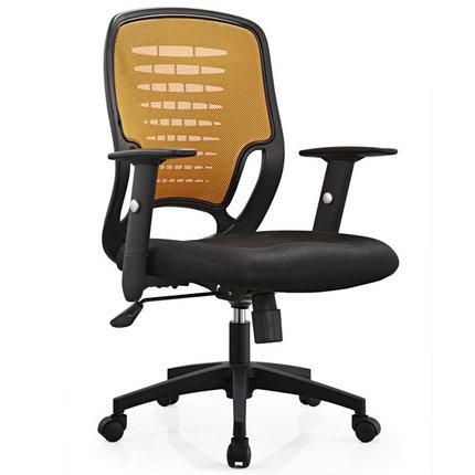 F brica china personal silla de oficina apoyabrazos malla for Fabrica de sillas para oficina