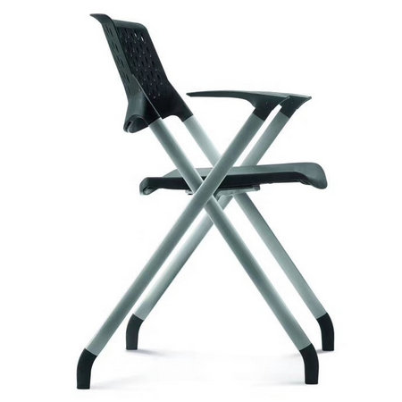High Quality Stackable Conference Room Office Visitor