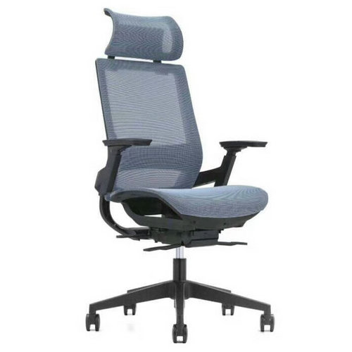 luxury classic ergonomic executive specification full mesh swivel