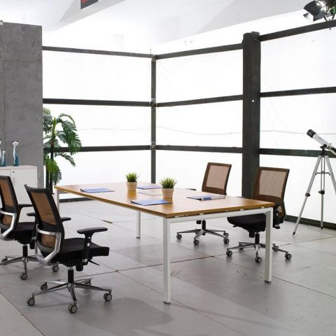 Meeting Laptop Table Office Furniture
